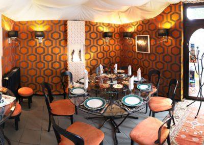 espace-lartisien-restaurant-le-havre