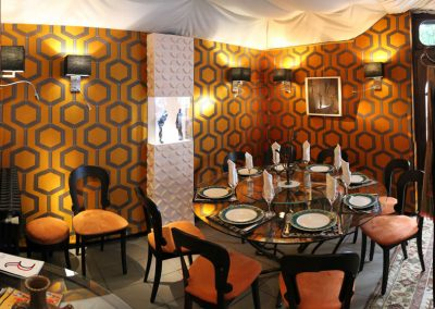 interieur-restaurant-libanais-le-havre