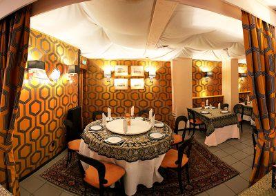 interieur-restaurant-zgorthiote-havre
