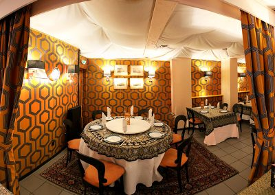 meilleur-restaurant-libanais-havre