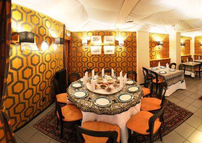 privatiser-restaurant-au-havre