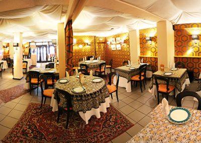 privatiser-restaurant-le-havre