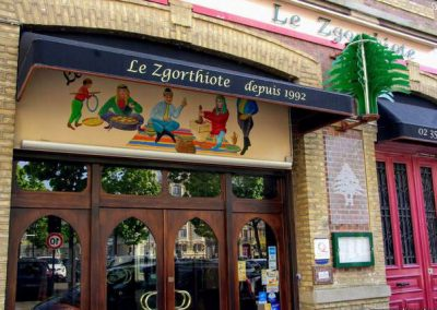 restaurant-libanais-havre