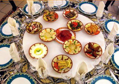 restaurant-libanais-le-havre