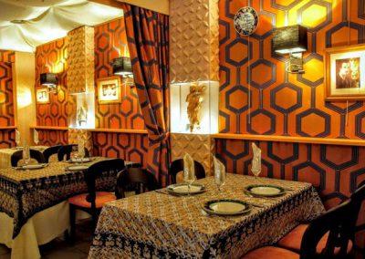 restaurant-oriental-au-havre