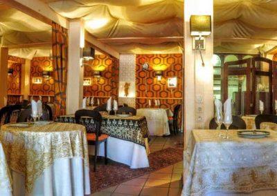 restaurant-oriental-havre