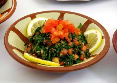 taboule-libanais-restaurant-havre