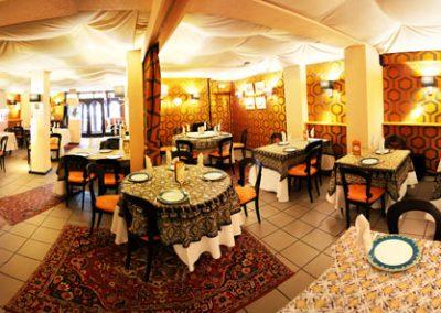 zgorthiote-restaurant-libanais-havre