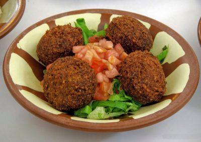 falafel-le-havre-restaurant-libanais