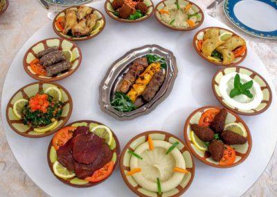 restaurant-libanais-au-havre