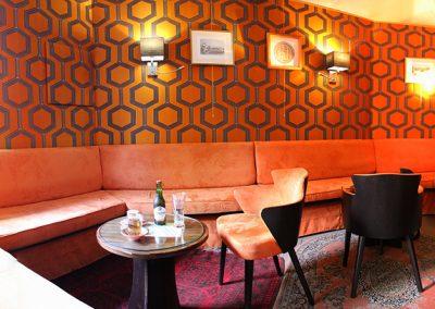 restaurant-oriental-le-havre
