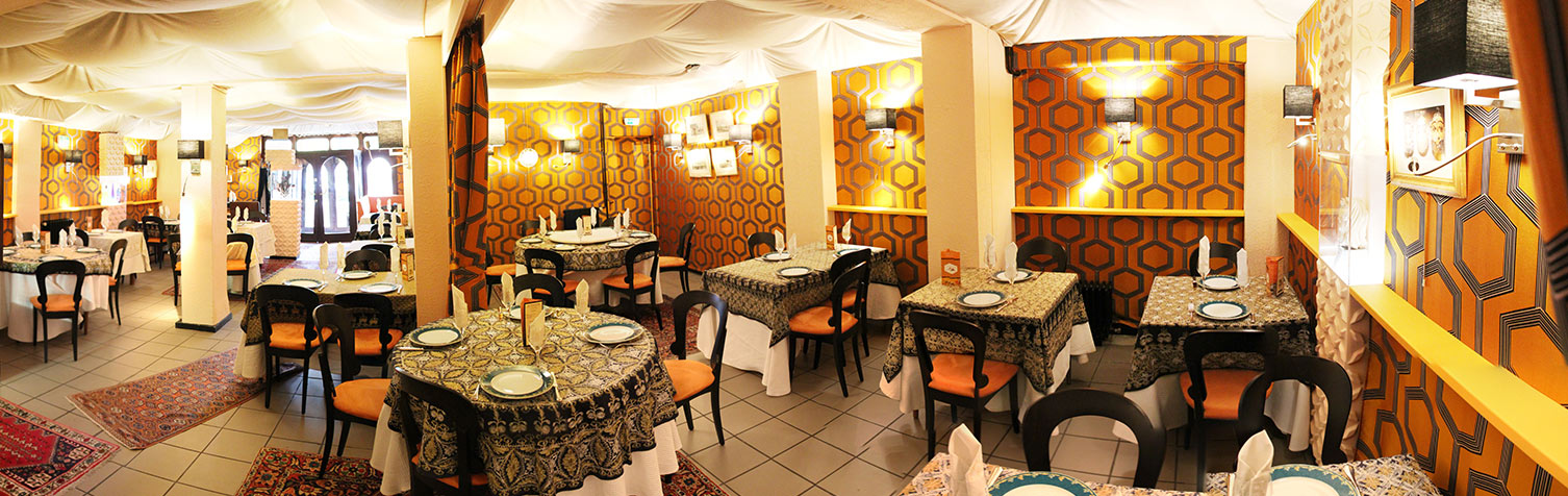 restaurant oriental le havre